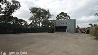 37 Moxon Road Punchbowl NSW 2196