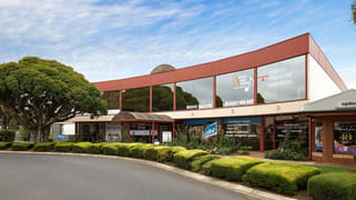 Suite 2/22-26 Princes Way Drouin VIC 3818