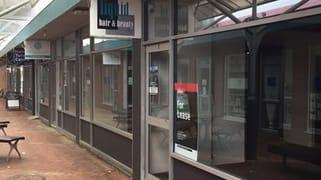 Shop 7-8/2 Short Street (Ripley Arcade) Mount Gambier SA 5290