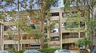 63 Stead Street South Melbourne VIC 3205