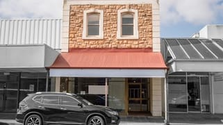 10 COMMERCIAL STREET WEST Mount Gambier SA 5290