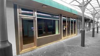Shop 1-2/2 Short Street (Ripley Arcade) Mount Gambier SA 5290