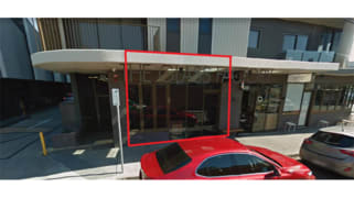 8/57 Vulture Street West End QLD 4101