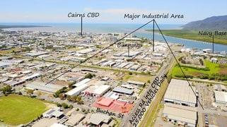 52a Comport street Portsmith QLD 4870