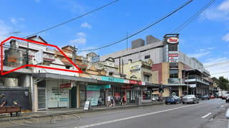 Office 3-4/90 Burwood Road Burwood NSW 2134