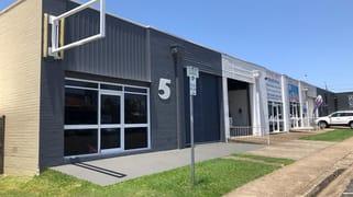 Shop 5/141 Gordon Street (Frontage to Gore street ) Port Macquarie NSW 2444