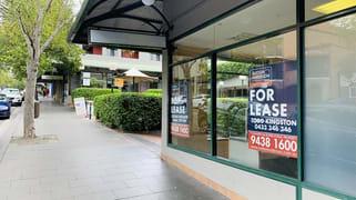 Shop 13/131-145 Glebe Point Road Glebe NSW 2037