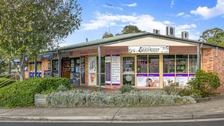 21/22-24 Kenthurst Road Dural NSW 2158