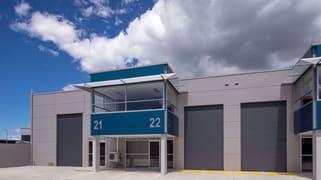 McCauley Business Park 19 McCauley Street Matraville NSW 2036