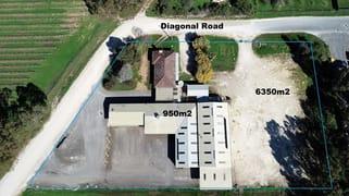 4-9 Diagonal Road Tanunda SA 5352