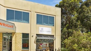 Unit 12/14 Rodborough Road Frenchs Forest NSW 2086