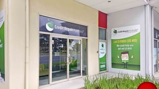 Unit 3/395-399 Hume Highway Liverpool NSW 2170