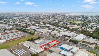 166 Fyans Street South Geelong VIC 3220