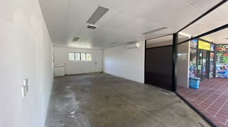 6/65 Pierce Avenue Little Mountain QLD 4551