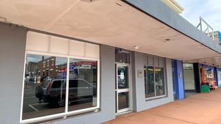 61-63 High Street New Norfolk TAS 7140