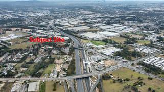 173 Pine Road Richlands QLD 4077