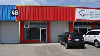 Unit 3/46 Compton Road Underwood QLD 4119