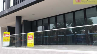 6B/28 Anderson Street Chatswood NSW 2067