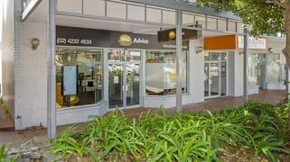 2/125 Terralong Street Kiama NSW 2533