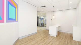 Suite 905/121 Walker  Street North Sydney NSW 2060