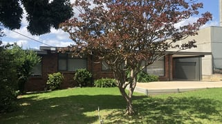 2 Wedmore Road Boronia VIC 3155