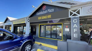 Shop 14/21 Hansford Road Coombabah QLD 4216