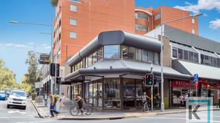 111-113 Church Street Parramatta NSW 2150