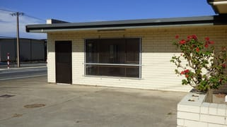 10S Park Terrace Port Lincoln SA 5606