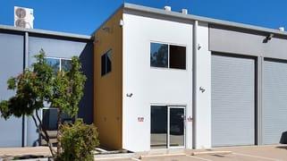 9/20 Jijaws Street Sumner QLD 4074