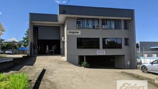 1 Burke Street Woolloongabba QLD 4102