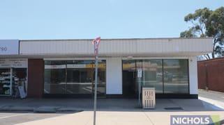 3 & 4/10 Eramosa Road East Somerville VIC 3912