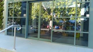 Suite  8/620 Macauley Street Albury NSW 2640