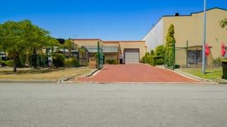 Unit 2/24 Exchange Road Malaga WA 6090