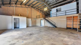 Unit 1, 4 College Road Berrimah NT 0828