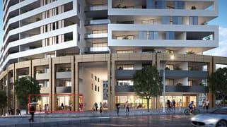 Shop 10/2 Seven Hills Road Baulkham Hills NSW 2153