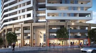 Shop 8/2 Seven Hills Road Baulkham Hills NSW 2153