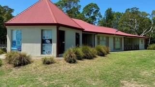 52 The Ave Kariong NSW 2250