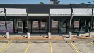 2/27-29 Zammit Street Deception Bay QLD 4508