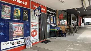 Shop 3/1A Glanmire Road Baulkham Hills NSW 2153