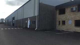 11-17 Production Street Bundaberg South QLD 4670