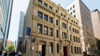 430 Little Collins Street Melbourne VIC 3000