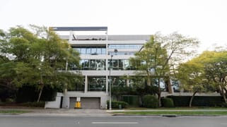Level 1/22-28 Edgeworth David Avenue Hornsby NSW 2077