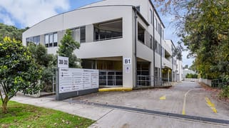 Level 1, Suite 7A/30-32 Barcoo Street Chatswood NSW 2067