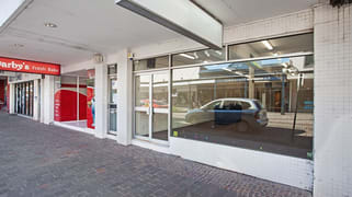 Shop 2/350 High Street Maitland NSW 2320