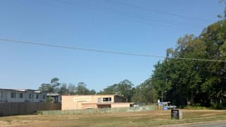 1545 Gympie Road Carseldine QLD 4034