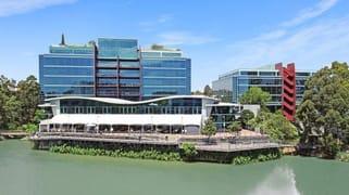 Suite  411/12 Century Circuit Norwest NSW 2153