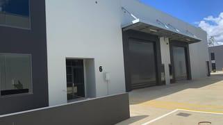 6/14-16 Cairns Street Loganholme QLD 4129