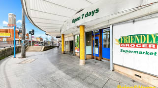 268 THE BOULEVARDE Punchbowl NSW 2196