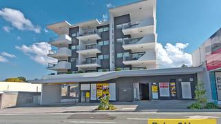 2/452 Enoggera Road Alderley QLD 4051