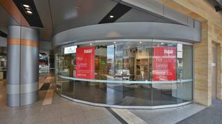 Lot 101/253-255 Oxford St Bondi Junction NSW 2022